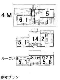 西落合参考ぷらん.JPG