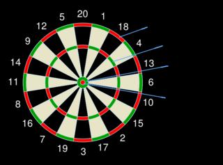 darts1.png